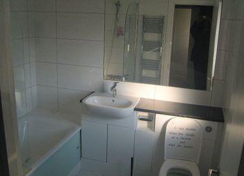 Thumbnail Room to rent in Kingmeade Avenue, Kingsbury