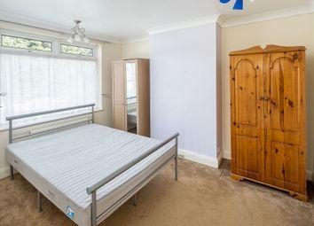 Thumbnail Room to rent in Bullsmore Way, Waltham Cross