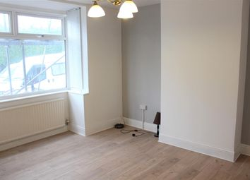 Room to rent in Stepney Road, Whitehall, Bristol BS5