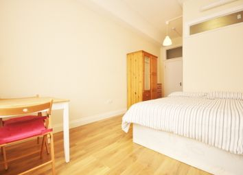 Thumbnail Property to rent in Cricklewood Broadway, London