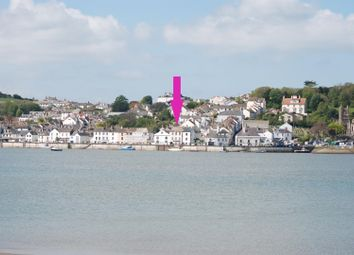 Thumbnail 3 bed terraced house for sale in The Quay, Appledore, Bideford
