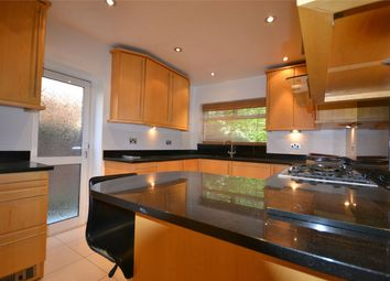 Thumbnail 3 bed detached house to rent in Sudbury Court Drive, Harrow-On-The-Hill, Harrow