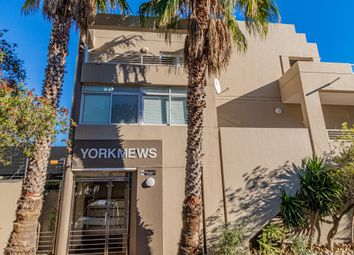 Thumbnail Apartment for sale in 19 York Road, Cape Town, Western Cape, South Africa
