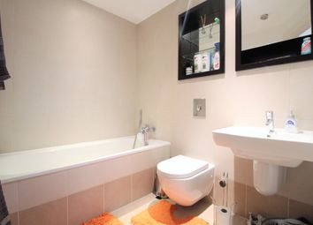 Thumbnail 2 bedroom flat for sale in The Boulevard, Hunslet, Leeds