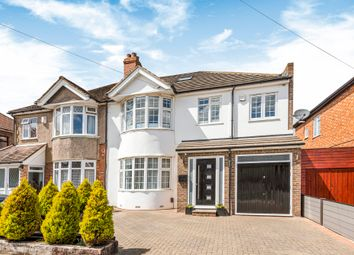 Montbelle Road, New Eltham SE9, south east england property
