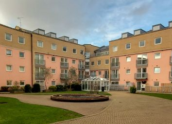 2 bed flat to rent in Wooldridge Close, Greater London TW14