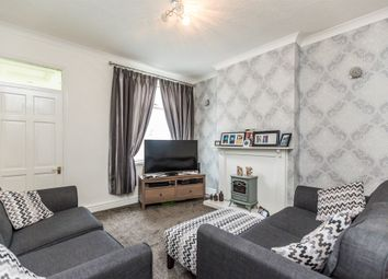 Thumbnail 2 bed end terrace house for sale in Ashes Road, Oldbury