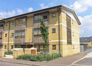Thumbnail Studio to rent in Ruth Bagnall Court, Cambridge