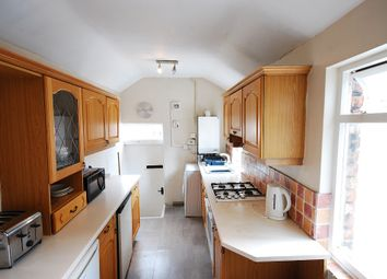 Thumbnail 5 bed maisonette to rent in Grosvenor Gardens, Newcastle Upon Tyne