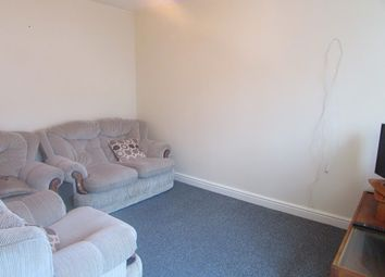 Thumbnail 1 bedroom flat to rent in Fore Street, Callington
