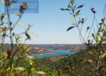 Thumbnail Land for sale in Santana Da Serra, Santana Da Serra, Ourique