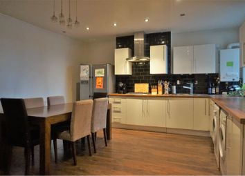 Thumbnail 3 bed flat for sale in Russell Hill Road, Purley