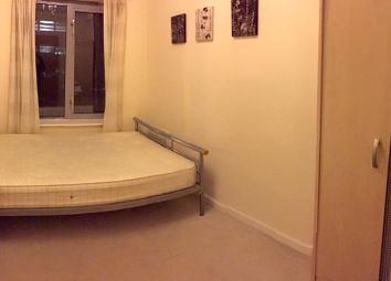 Thumbnail 1 bedroom flat to rent in Newhall Hill, Birmingham City Centre
