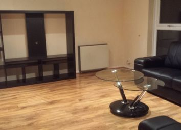 Thumbnail 2 bed flat to rent in Norman Court, 395 Nether Street, Finchley, London