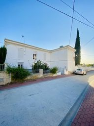 Thumbnail 7 bed town house for sale in Calle Dr Rodriguez, 22 18370, Moraleda De Zafayona, Granada