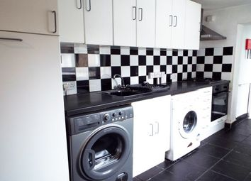 Thumbnail 3 bed property to rent in Marroway Street, Birmingham