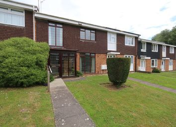 Thumbnail 3 bed terraced house for sale in Ambell Close, Rowl, West Midlands
