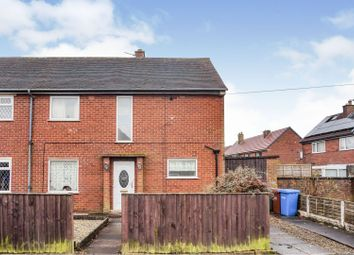 3 bed semi-detached house for sale in Thornhill Road, Chorley PR6