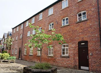 Thumbnail 2 bed flat for sale in Borough Mews, Bedford Street, Sheffield