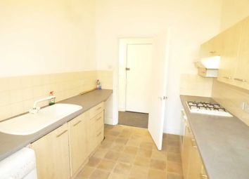 Thumbnail 2 bed flat to rent in Hart Hill Lane, Luton