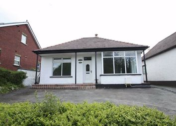 Thumbnail 3 bedroom detached bungalow for sale in Belfast Road, Ballynahinch, Down