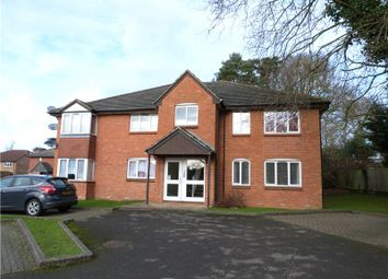 Thumbnail 2 bed flat to rent in Horatio Avenue, Warfield, Bracknell, Berkshire
