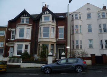 Thumbnail 3 bed terraced house for sale in Beach Road, South Shields