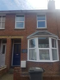 Thumbnail 5 bed terraced house to rent in St. Martins Road, Canterbury