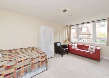 Thumbnail Studio for sale in Bromwich House, 45 Howson Terrace, Richmond Hill, Richmond