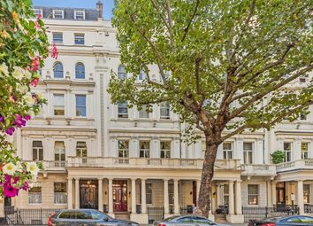 Queen's Gate, London SW7. 2 bed flat