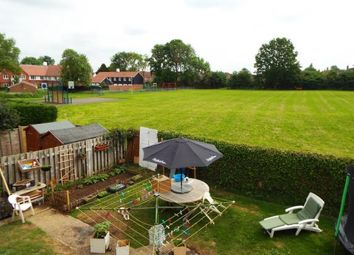 Thumbnail 1 bed flat for sale in Sutton Court, Marden, Tonbridge, Kent