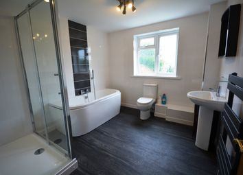 Thumbnail 2 bed terraced house for sale in Coronation Terrace, Durham