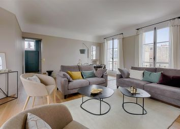 Thumbnail 3 bedroom apartment for sale in 75006, Paris, France