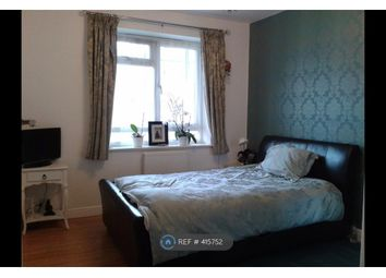 Thumbnail 2 bed flat to rent in Tabard Gardens Estate, London