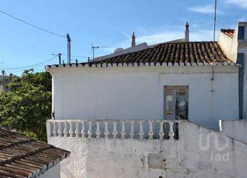 Thumbnail 2 bed detached house for sale in Budens, Vila Do Bispo, Faro