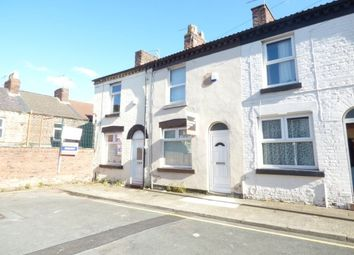 Thumbnail 2 bedroom property to rent in Bala Street, Anfield