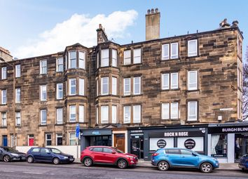 2 bed flat for sale in Dalziel Place, Meadowbank, Edinburgh EH7