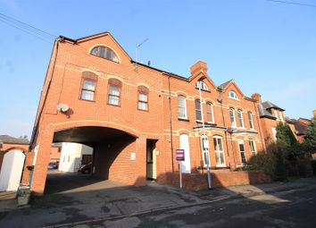 Thumbnail 2 bed flat for sale in 1 Clive Street, Hereford