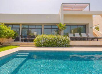 Thumbnail 3 bed villa for sale in Essaouira, 44000, Morocco