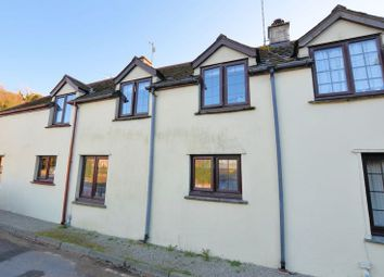 Thumbnail 2 bedroom property for sale in Chillaton, Lifton