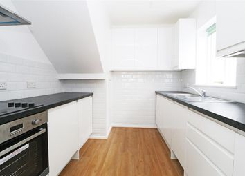 Thumbnail 2 bedroom end terrace house to rent in Pelham Road, London
