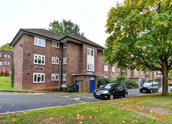 Thumbnail 2 bed flat for sale in Lyndale, London