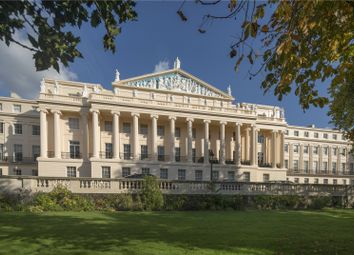 4 bed flat for sale in Cumberland Terrace, Regent's Park, London NW1
