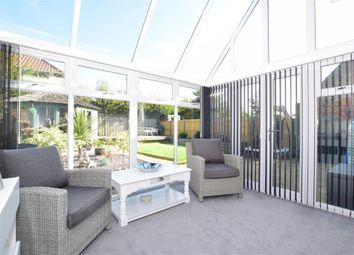 5 bed detached house for sale in Redwing Close, Hawkinge, Folkestone, Kent CT18