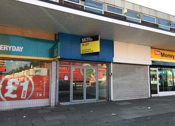 Thumbnail Retail premises to let in 610 Prescot Road, Old Swan, Liverpool, Merseyside
