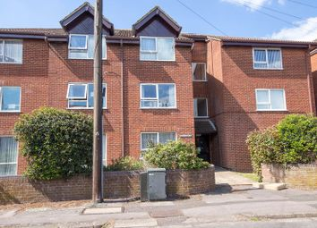 2 bed flat for sale in Richmond Road, Southampton SO15