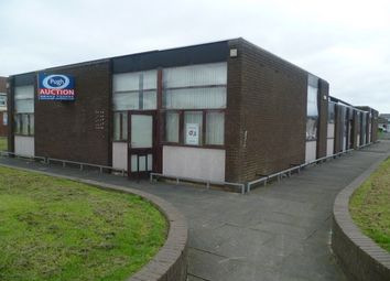 Thumbnail Room to rent in Chatsworth Avenue, Fleetwood