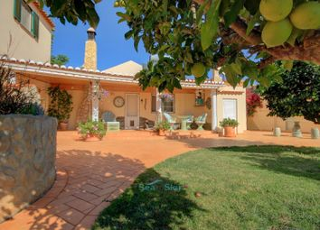 Thumbnail 7 bed villa for sale in Silves, Algarve, Portugal