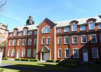 Thumbnail 2 bed property to rent in Springhill Court, Wavertree, Liverpool