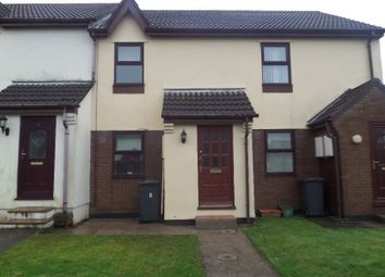 Thumbnail 2 bed property to rent in Cronk Y Berry View, Douglas, Isle Of Man